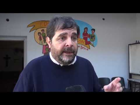MOREIRA Y KICILLOF RECORRIERON EL HOSPITALES DE SAN MARTÍN