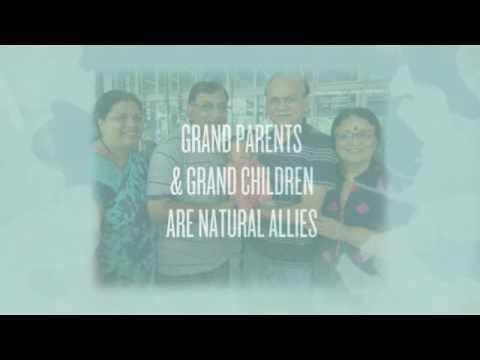 Krishnav Lakkar Jalwa Party Invite 28 05 2017 Youtube