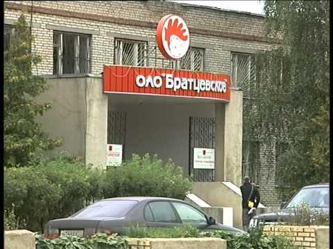 Убийство гастарбайтерами жителей Лунево  09 2008