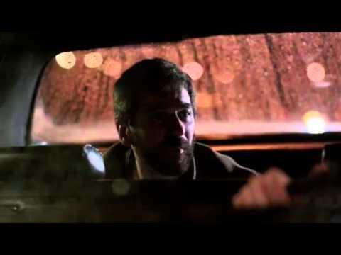 Michael Aronov Actor Reel