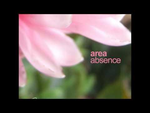 Area - LLPOD (Benjamin Brunn Remix)
