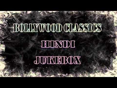 bollywood-classics-jukebox-#-6