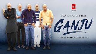 TSP's Ganju | Sanju Trailer Spoof thumbnail