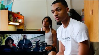 Lil Baby - Sum 2 Prove (Official Video) [REACTION!] | Raw&UnChuck