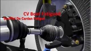 Video Cardan - Mécanique Automobile / Axle - Car Mechanic download MP3, 3GP, MP4, WEBM, AVI, FLV Juni 2018