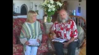 Revelations From A Man Who Helped Design Morgellons Disease part 1of 2