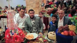 Свадьба Пети и Томачки (фильм 3)