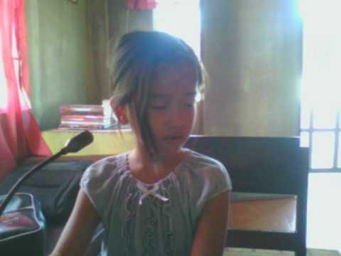 malayo pa ang umaga- nadine's version.wmv