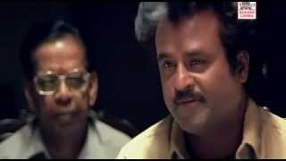 Mass Scene of the Century - Eh thodra Pakalam | SSRK