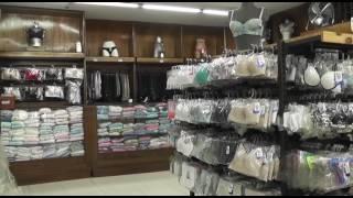 Video Institucional De Camisas Y Pantalones Monarca Youtube