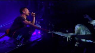 Damon Albarn - You And Me (Festival les inRocKs)