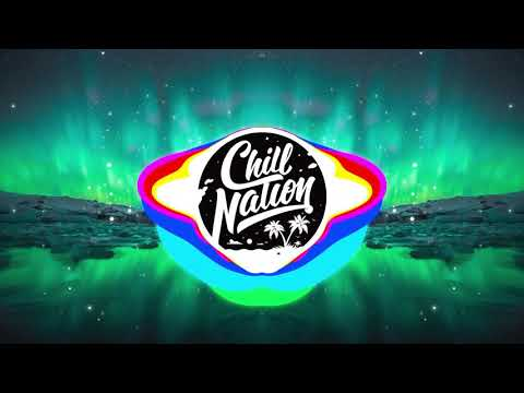 Charlie Puth - Mother (MERIDIAN Remix)