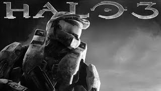 Why Halo 3