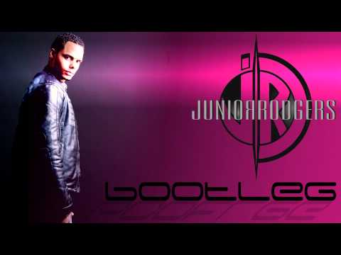 The Nightcrawlers - Push the feeling on (Junior Rodgers Remix)