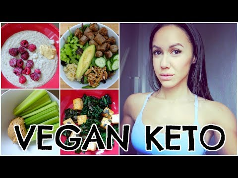 what-i-eat-vegan-keto-|-high-fat-low-carb-diet