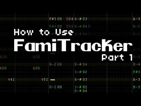 FamiTracker Alternatives and Similar Software
