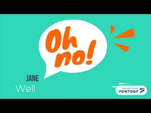 """Meet Jane"" Make your Bookings Grow"