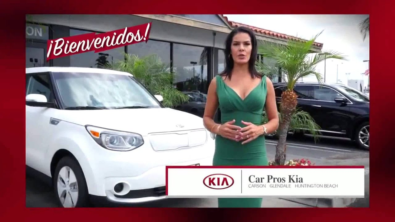 Car Pros Kia Carson >> En Espanol Carpros Kia Carson Ca Serving Puente Hills