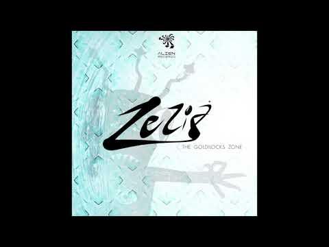 Zezia - Goldilocks Zone (Original Mix)