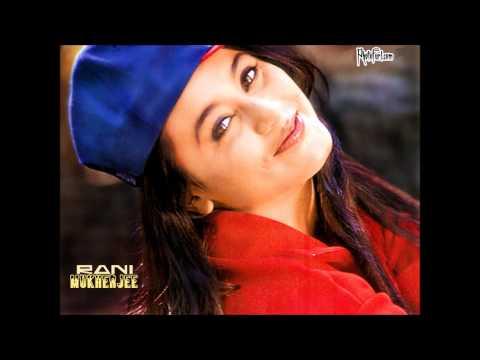 Raju lama collected songs