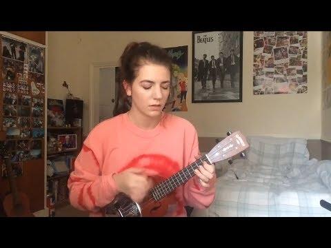 Clarity - Original Song