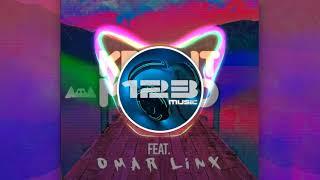 Marshmello - Keep it Mello ft. Omar LinX  Audio  [123music]