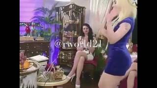 Video Beautiful Iran girls download MP3, 3GP, MP4, WEBM, AVI, FLV Agustus 2018