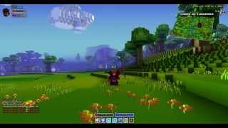 "Cube World pack sonore Zelda ""effet boire"""