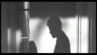 13 days - JFK final speech