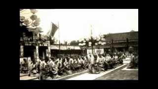 27JUN11 THAILAND's NEWS 2of10; Ancient Vietnamese & Vietnamese Songs