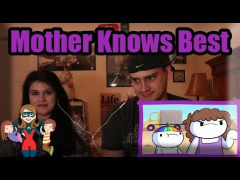 """""""My Mom's Cruel and Unusual Punishments"""" by TheOdd1sOut 