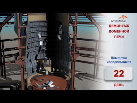 Видео Ремонт 3 разряда