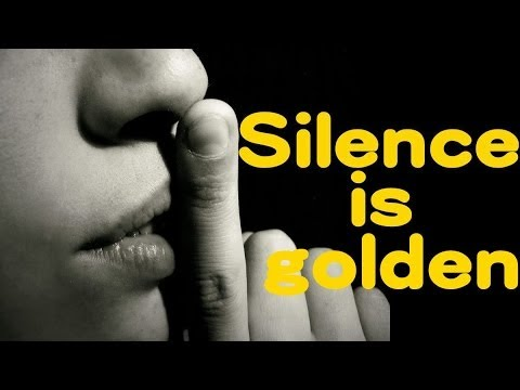Silence Is Golden  The Tremeloes lyrics