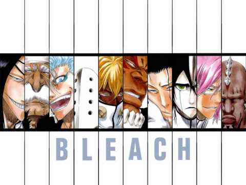 Download 15  minute long bleach invasion background music