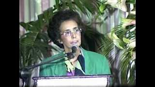 Elizabeth Thomas-Hope : The Environmental Dilemma in Caribbean Context Thumbnail