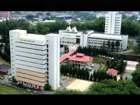 Di Sebalik Nama Arkib Negara Malaysia Part 1 Youtube