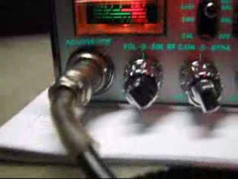 cobra nw st wx 75 watts