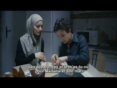 Download Tiraillement - un film de Najwa SLAMA - Tunisie