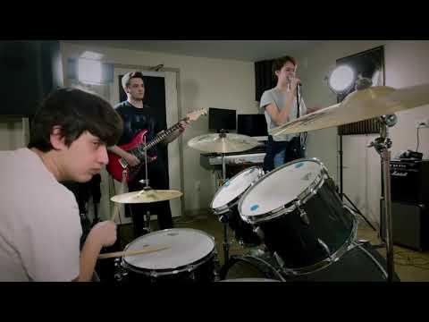 Circles - The Smith School (Post Malone Cover)