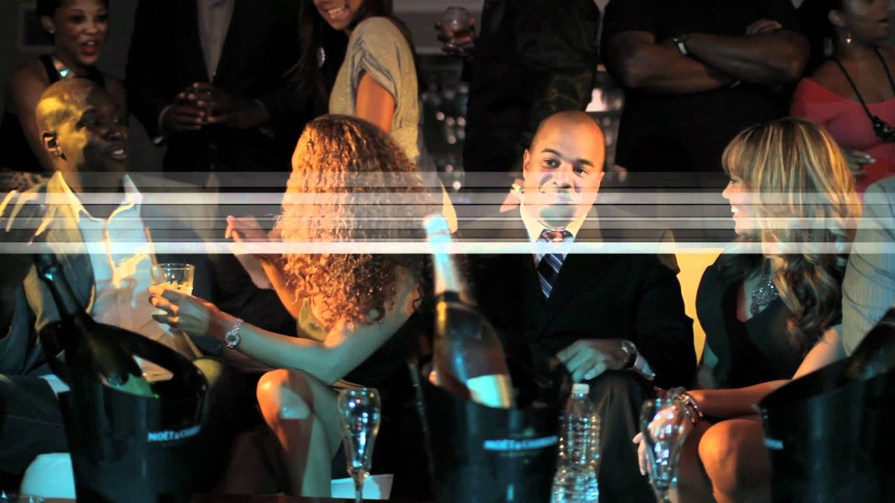 Bet awards channel on dish tradersway binary options