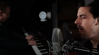 I Have Dreamed - Tony DeSare (ft. Tedd Firth) - Frank Sinatra 100th