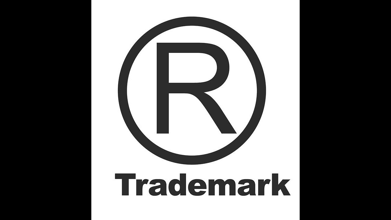 What Is Trademark What Is Trademark In Hindi