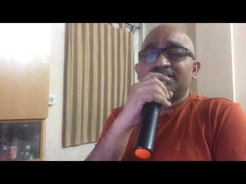 Sanware Tore Bina Jiya Jaye Na (Vocal Cover)