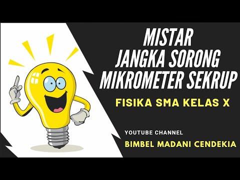 mistar,-jangka-sorong,-dan-mikrometer-sekrup-(lengkap-dengan-pembahasan-soal)