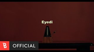 [m/v] Eyedi(아이디)   J.us.t