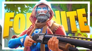 Fortnite Moments that make you wanna emote when you kill an enemy and hope there are no consequences