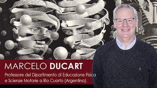 151° Talk Show Scienze Motorie – MARCELO DUCART