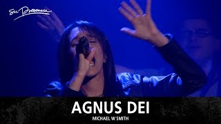 Agnus Dei - Su Presencia (Michael W. Smith) - Español