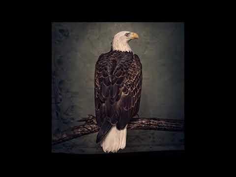 Clutch - Lorelei - 2018 New song