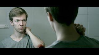 Wer Wir Sind - schwuler Kurzfilm